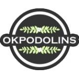 OKPODOLINS