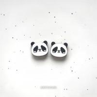 Cережки Панды